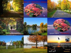 couleurs-d-automne-au-quebec-camerafan