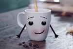 Meine-Tasse-Kaffee.mp4 auf www.funpot.net