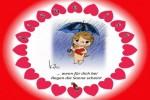 Liebe-ist-126.pps auf www.funpot.net