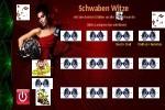Schwaben-Witze.ppsx auf www.funpot.net