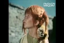 Pippi Langstrumpf (Titelmusik)