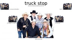 truck stop 010
