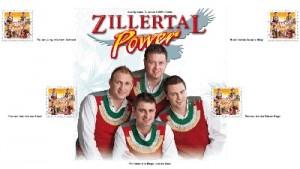 zillertal power 008