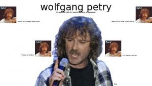 wolfgang petry 009