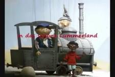 Lummerland - Augsburger Puppenkiste