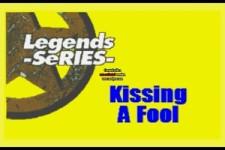 Buble Michael - Kissing A Fool