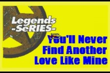 Buble Michael - You ll Never Find Another Love Like Mine
