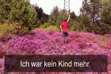 Bommerlunder-Song