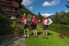 A Stueckal Tirol