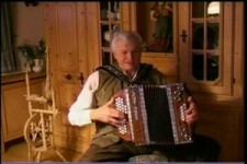 Accordeon 1
