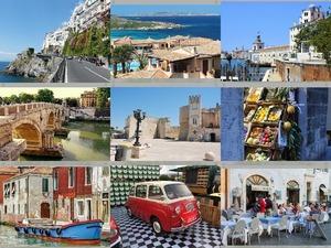 Italia mia Amore 2