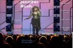 Jukebox---Jennifer-Rush.pps auf www.funpot.net
