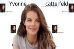 Jukebox---Yvonne-Catterfeld-011.ppsx auf www.funpot.net