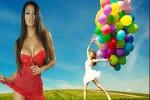 Die-Schlagerpiloten---Ich-schick-dir-einen-Ballon.mp4 auf www.funpot.net