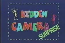 russian hidden camera