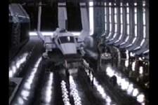 StarWars-dergeheimeTrailer