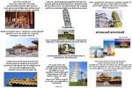 Berühmte-Bauwerke.pps auf www.funpot.net
