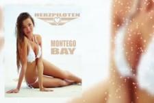 Herzpiloten - Montego Bay