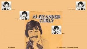 alexander curly 002