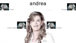 andrea 001