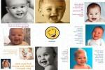 Kinder-Lachen.pps auf www.funpot.net