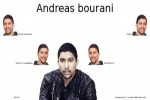 andreas-bourani-001.ppsx auf www.funpot.net