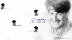 Jukebox - Andreas Fulterer 001