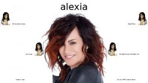 alexia 002