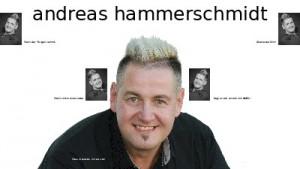 andreas hammerschmidt 001