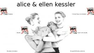 alice ellen kessler 002