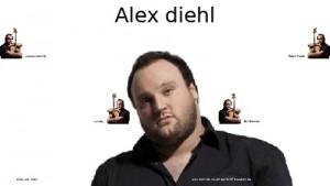 alex diehl 003