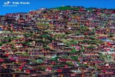 Stadt am Hügel