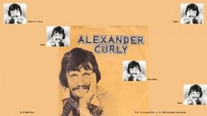 alexander curly 003