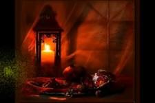 Schoenen 1. Advent