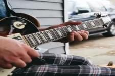 Fleetwood Mac Instrumental