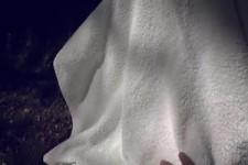 Versteckte Kamera - Baby schreit