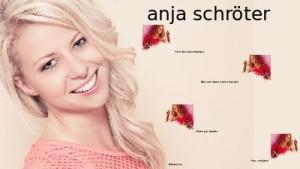 Jukebox - Anja Schröter 001