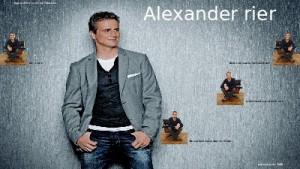 alexander rier 003