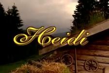 Die Heidi