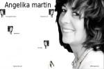 Jukebox---Angelika-Martin-002.ppsx auf www.funpot.net