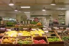 Klassik im Supermarkt
