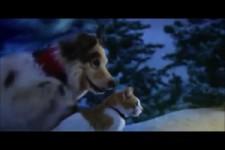 Chris Norman - Christmas Song