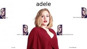 adele 005