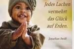 Jedes-Lachen.mp4 auf www.funpot.net