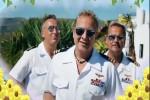 Die-Schlagerpiloten---Sei-doch-meine-Stewardess.mp4 auf www.funpot.net