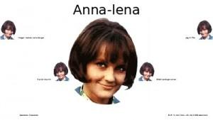 anna-lena 004