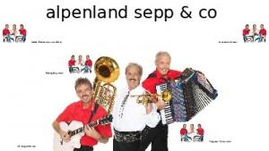 alpenland sepp co 005