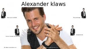 alexander klaws 006