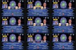 Wer-wird-Millionär-43.ppsx auf www.funpot.net