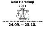 10.-Dein-Horoskop-Waage-2021.pps auf www.funpot.net